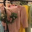 絹糸紡 シルクラミー…