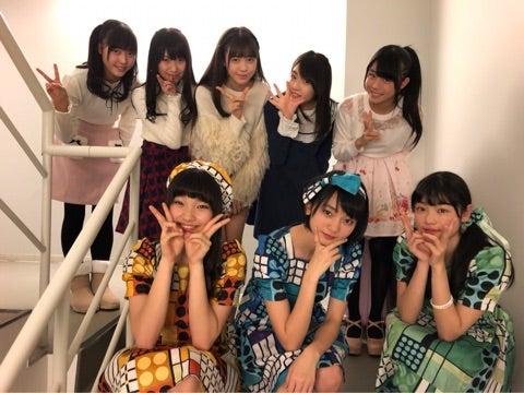 今日 東京 ライブ