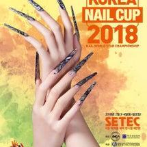 INCA KOREA…
