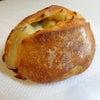 電車遅延のついでにお目当てのパンをGET@GARDEN HOUSE CAFEの画像