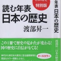 心超臨界 No.25…