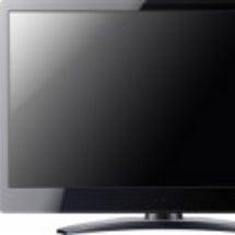 テレビ断食