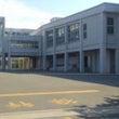 古賀市立古賀中学校で…