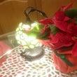 素敵なクリスマスプレ…