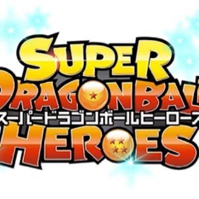 SDBH  初心者必見‼️  ドラゴンボールヒーローズデッキの作り方。の記事に添付されている画像
