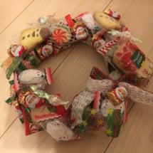 英語教室クリスマス会…
