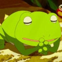 井の中の蛙にならぬた…