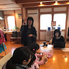 【イベント報告】声紋分析グループセッションの画像