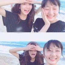 青い夏!!  段原瑠…