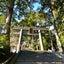 熱海④ 伊豆山神社