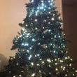クリスマスツリーやっ…