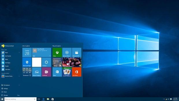 HP Compaq 8200 Elite Win7 Win10 デュアルブート 成功 | ネット様様