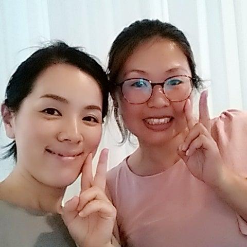 BeautyPlus_20170807165928_save.jpg