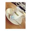 トランス脂肪酸0?!…