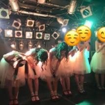 アイドルライブ♡ 受…