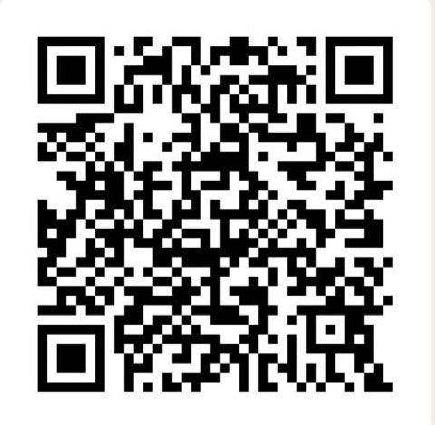 {BA4338EE-F5B5-406C-8F79-7B27BFB6961F}