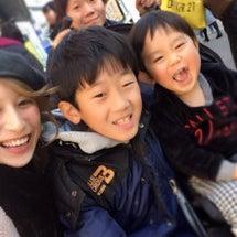 渋谷の鬼そば藤谷。