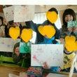 東日本大震災遺児への…