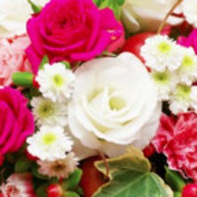 花占い フラワーカードリーディング講座開講!の記事に添付されている画像