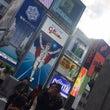 大阪の旅✨