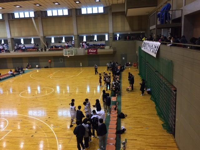 ☆ 東海ジュニアバスケットボール...