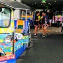 まにせび沖縄ツアー2…