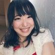 ♡OFR48ご入浴(…