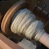 麻糸づくりの画像