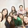 ブログお話し会&グループコンサル@東京で起きた、ミラクル♪その1の画像