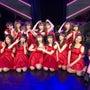 HKT48「誘惑のガ…