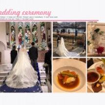Wedding ce…