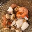 花嫁修行⁈のお料理レ…
