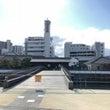 九州へ行ってきました…