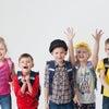 枠を外して個性を理解し 自主性主体性を育む子育て応援 【ありのまま子育てセミナー】の画像