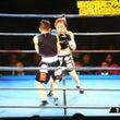 女子ボクシング世界チ…