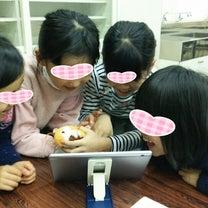 【募集中】子どもプログラミング教室の案内の記事に添付されている画像