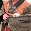 京都顔見世 千秋楽