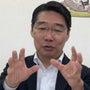 前川喜平さんインタビ…