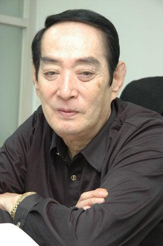 慶祝 故 北村弘一さん生誕80周年...