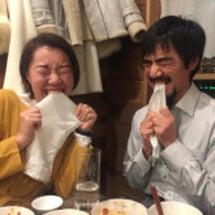 ベストフレンズ賞☆