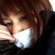 新幹線好き。