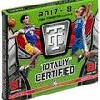 【新商品情報】NBA…