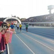 「奈良マラソン201…