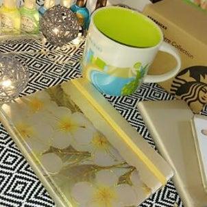 Merry X'mas & Happy New Year!!の画像