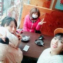女子3人韓国珍道中旅…