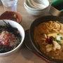 鍋の季節(*≧v≦)
