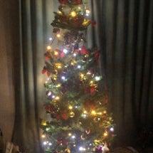 クリスマスの時期ね〜