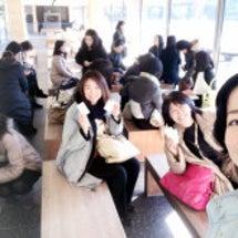 新月に伊勢参拝ツアー