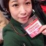 #小林幸子 さん❤︎…