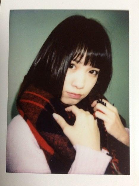 12/18(月)「定期LIVE!!春瀬ゆ...
